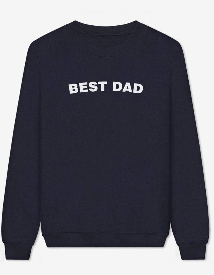 Geschenkidee Papa