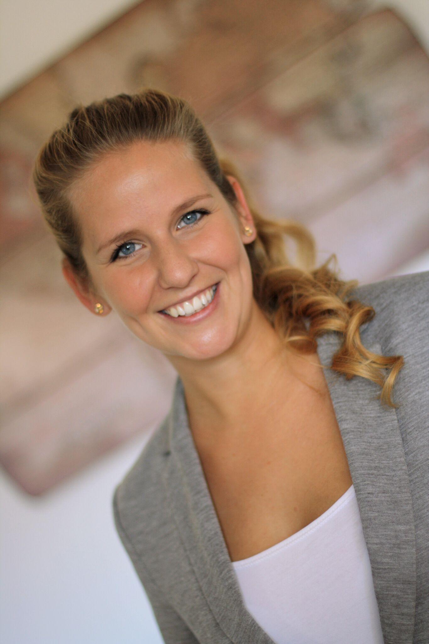 Sabina Conrad Reisewohnzimmer