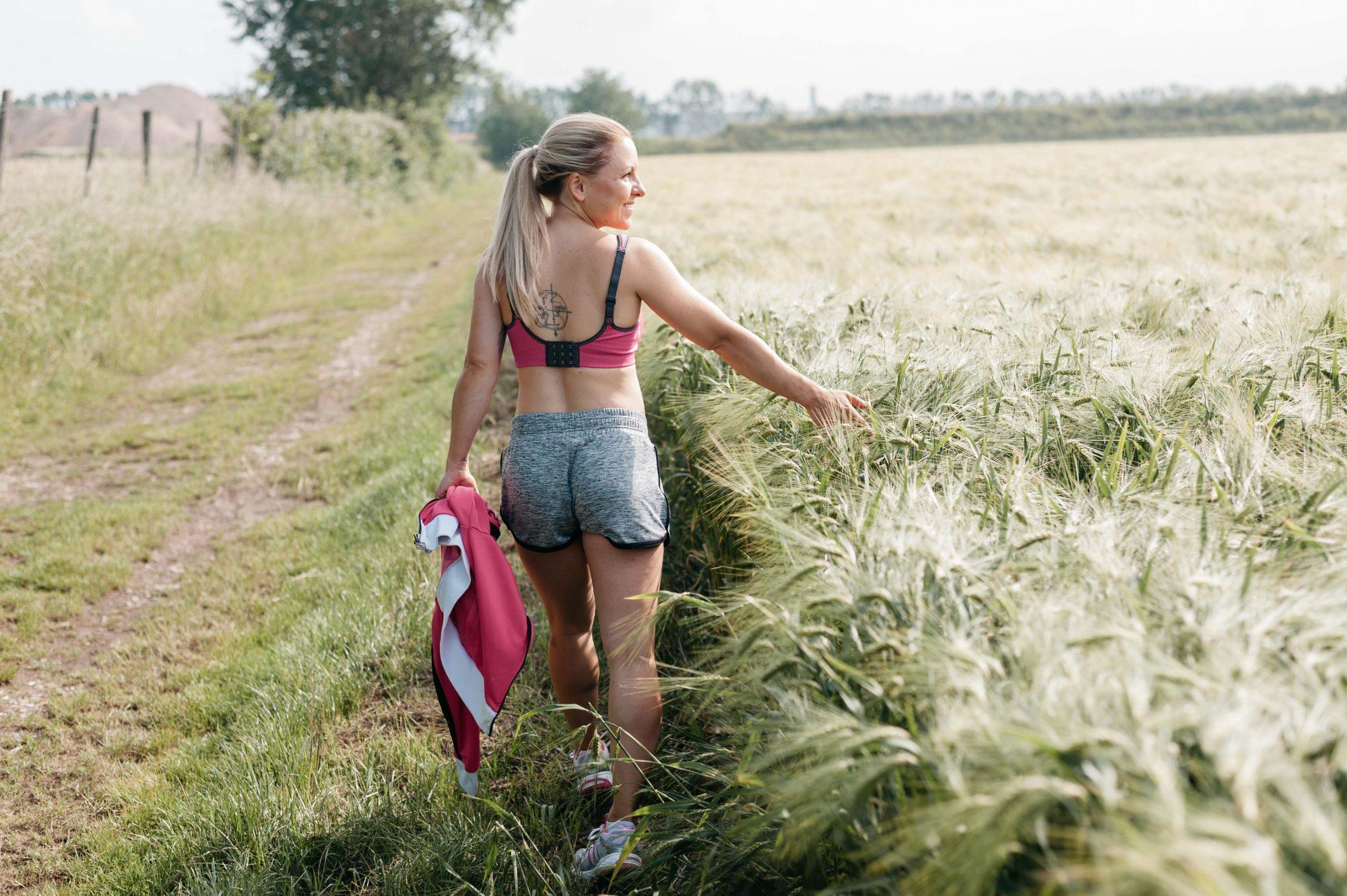 Anja WIlhelmi Fotografie (15 von 75)