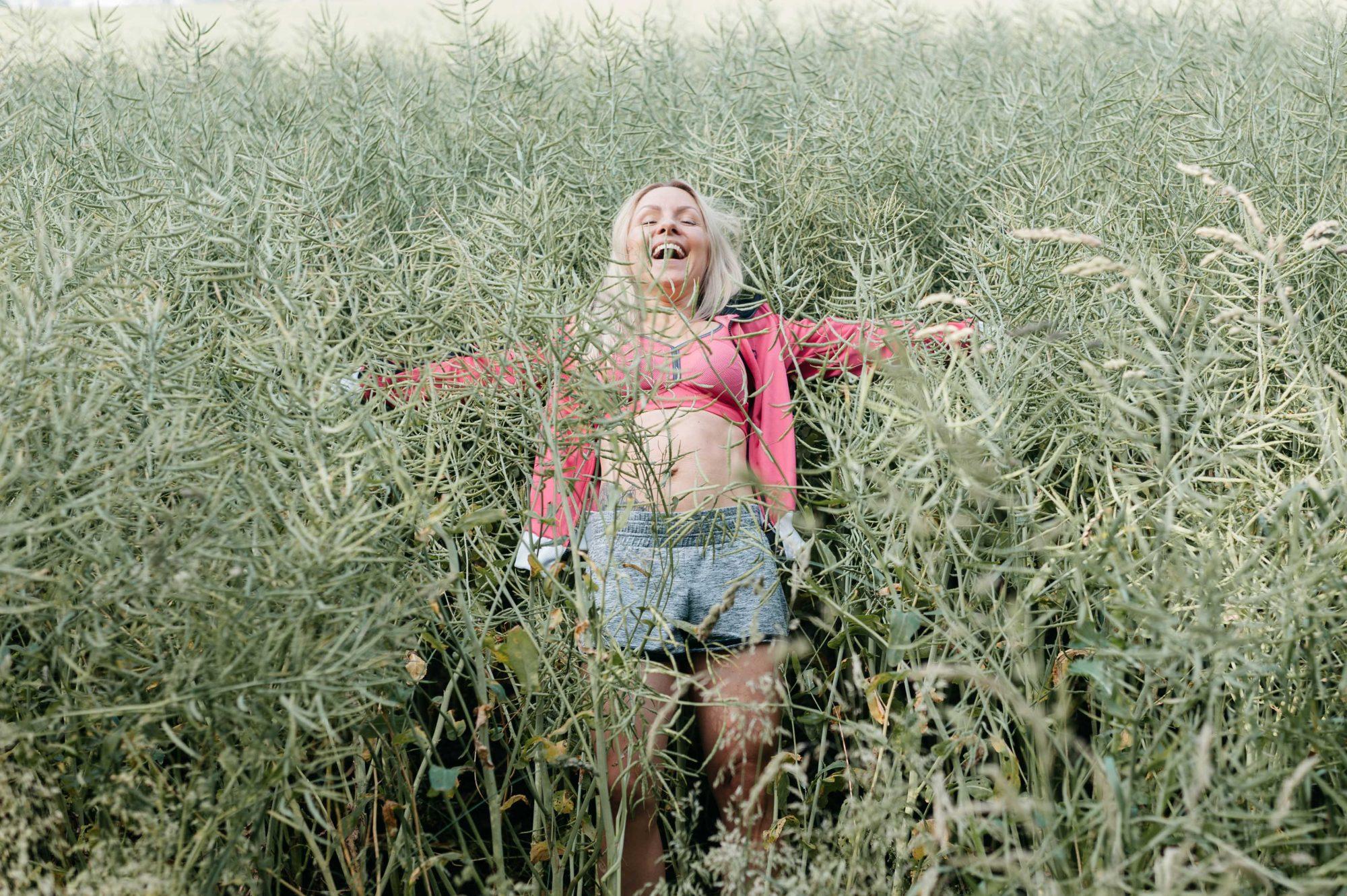 Anja WIlhelmi Fotografie (8 von 75)