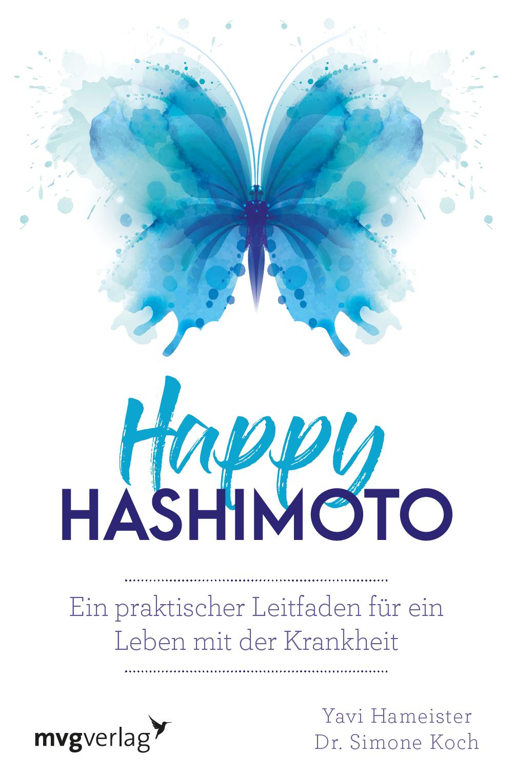 Happy Hashimoto Hameister Koch